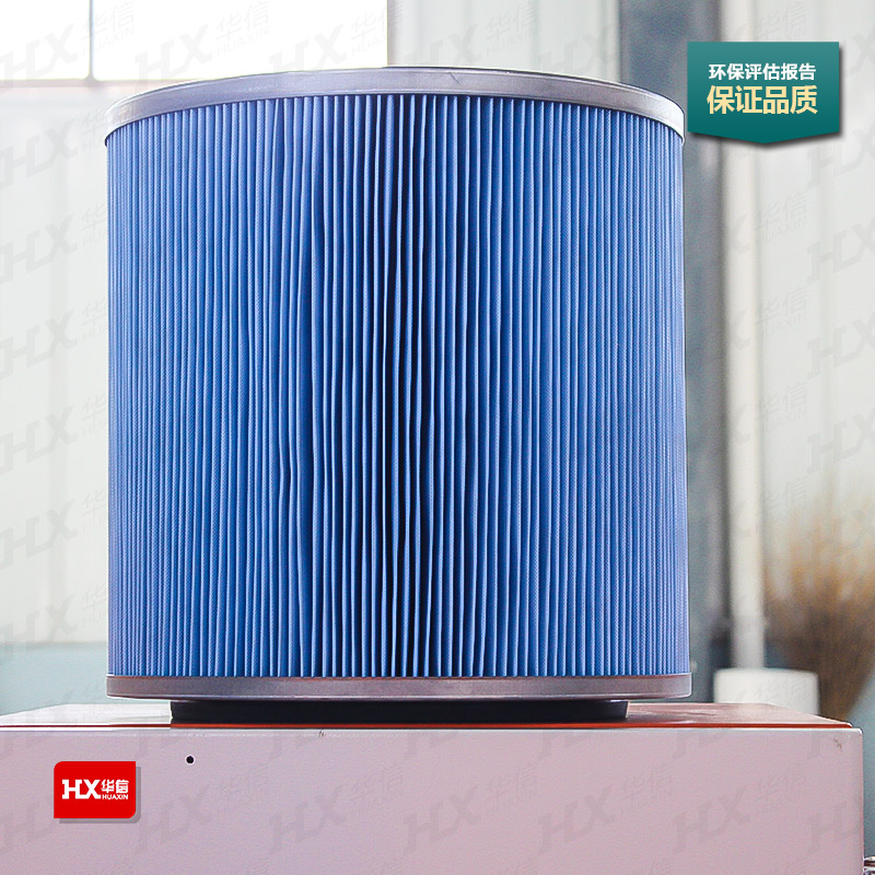 焊烟净化器-HXDW-15-细节05
