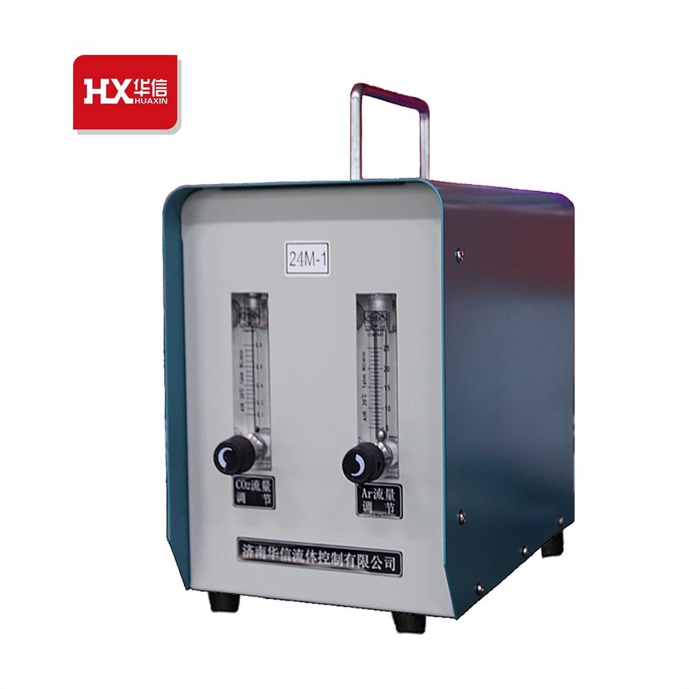 24MX混合气体配比器1
