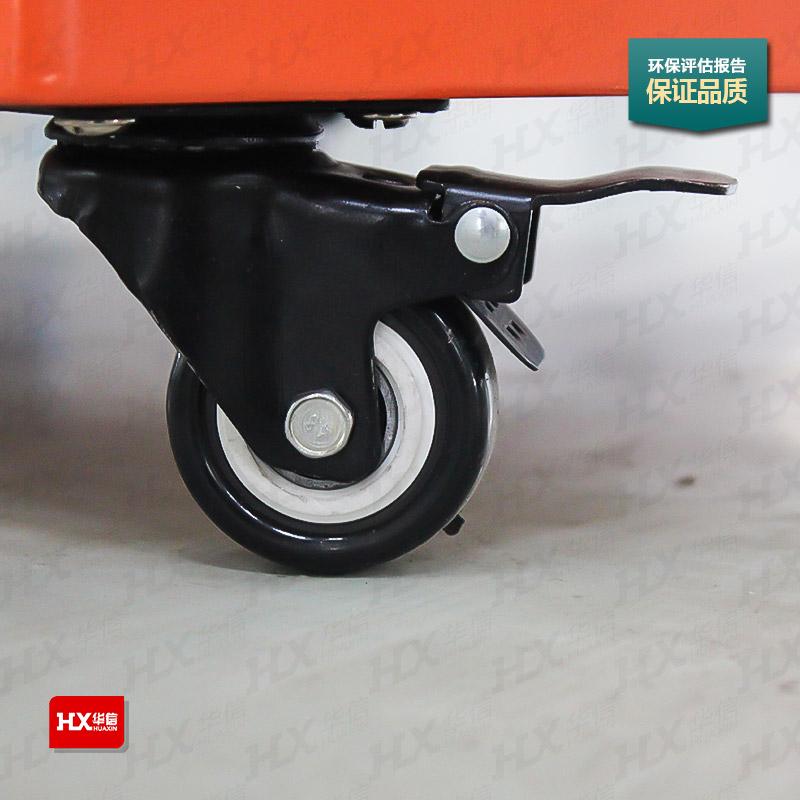 焊烟净化器-HXDW-15-细节04